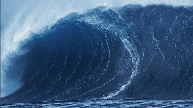 big-wave-surfing-1