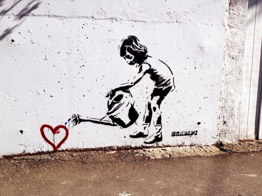 jvfabug--art-quotes-wall-art-art-blog-street-art-utopia-graffiti-hea