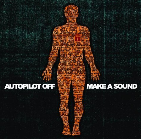 Autopilot_off_make_a_sound