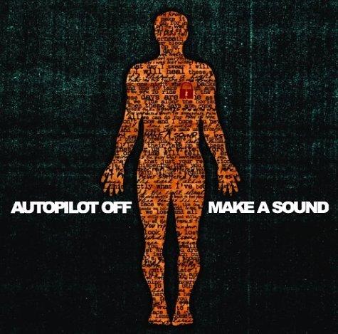 Autopilot_off_make_a_sound