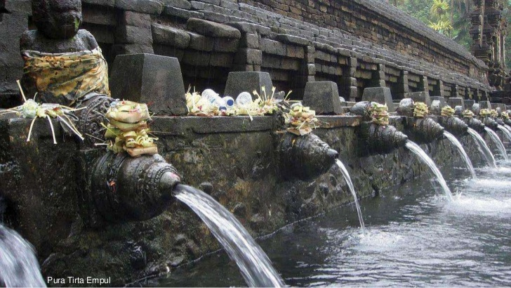 bali-17-the-holy-water-15-728