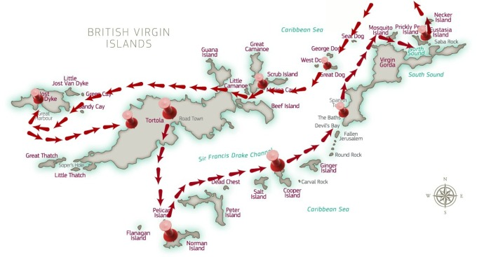 bvi-map-to-use-cane-garden-bay1