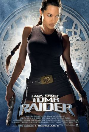 Lara_Croft_film