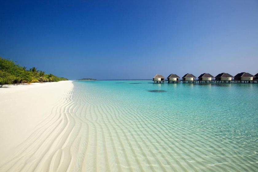 maldives-L-fzBFca