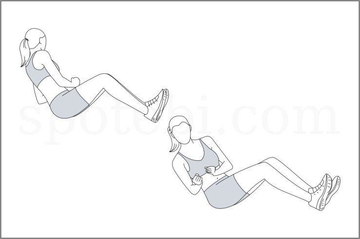 russian-twist-exercise-illustration