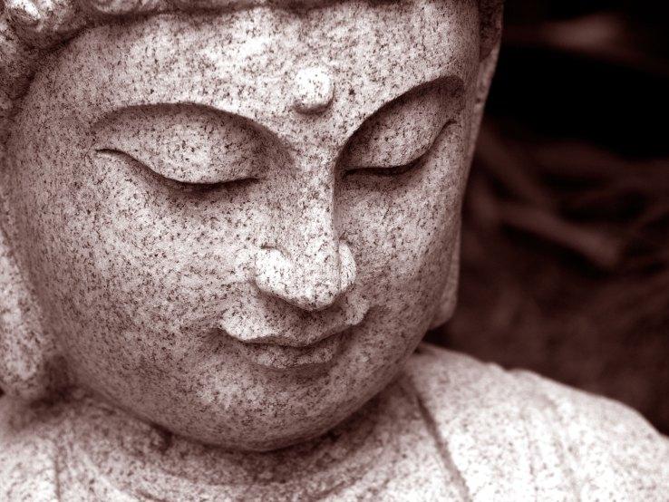 stone_buddha_face