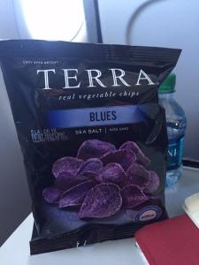 terra chips 2