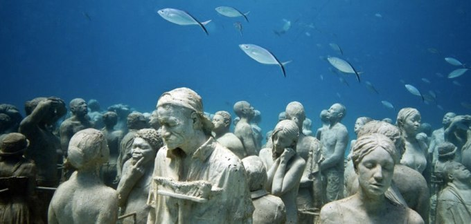 underwater-sculpure1