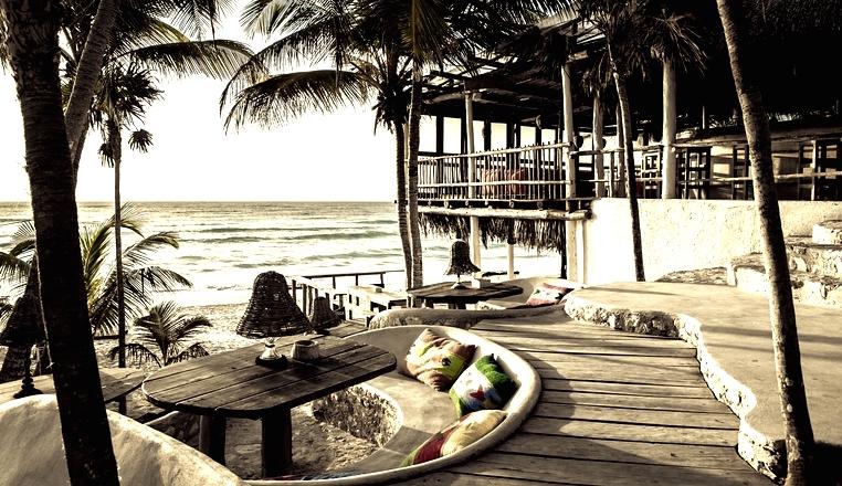 air-conditioned-jungle-cabana-tulum-mexico12