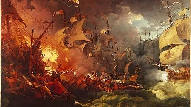 armada-invencible-pintura--644x362