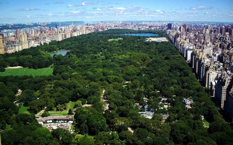 Central-Park-Aerial-View-Wallpaper