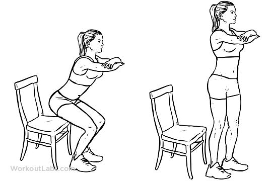 chair_squat-1