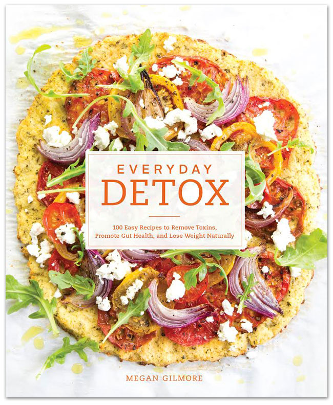 detoxinista-cookbook-recipes