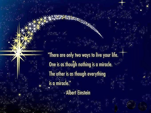 Einstein_There-are-only-two-ways-to-live-your-life