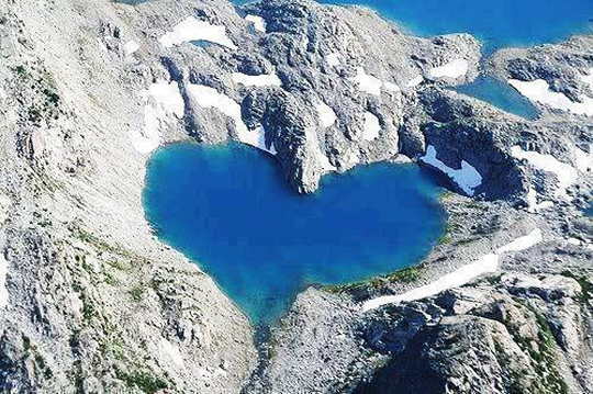 heart_shaped_shimshal_lake_pakistan