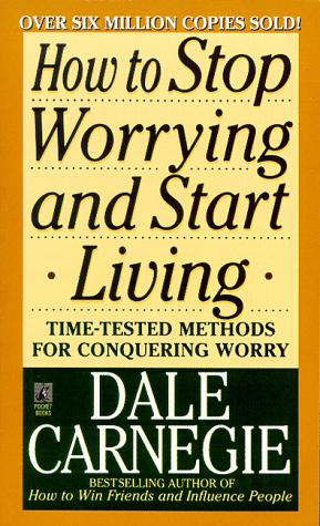 How_to_Stop_Worrying_and_Start_Living