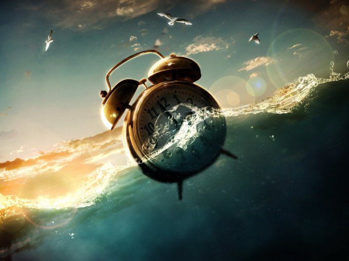 lost_time_by_vanleith-d4em3se
