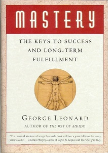 mastery-the-keys-to-success-and-longterm-fulfillment-george-leonard-1-728