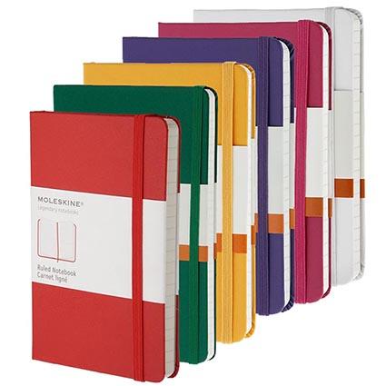 Moleskine_notebooks_GROUP