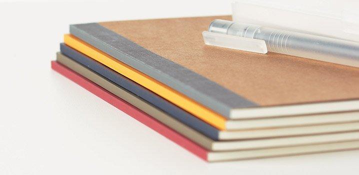 Muji-Notebooks-2