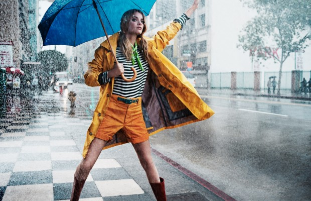 Rain-jacket-Cover-620x400