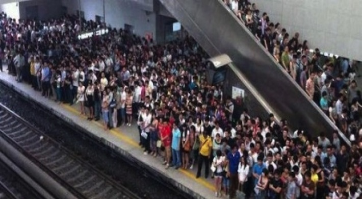 rush-hour-at-a-beijing-subway-station-feature