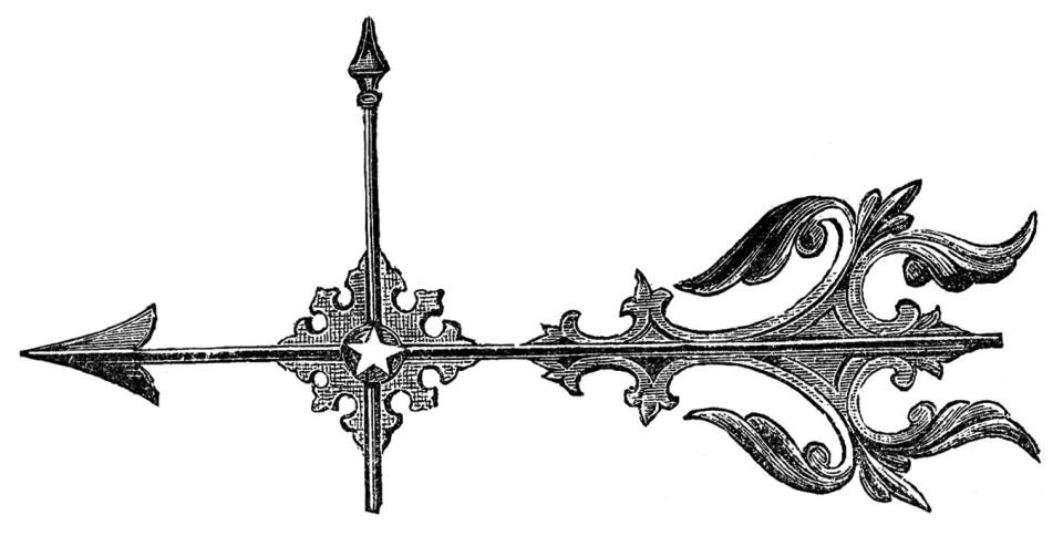 weathervanes-scroll-graphicsfairy010