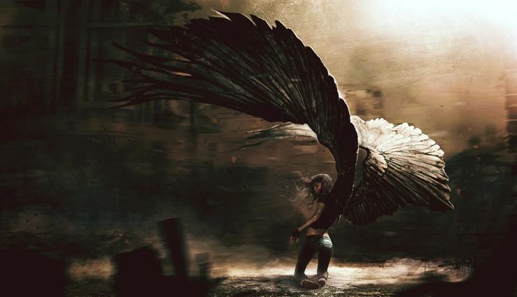 angels-wings-fantasy-art-_3294-33