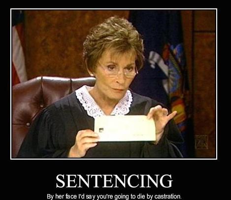 celebrity-pictures-judge-judy-sentencing