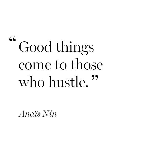 inspirational-quote-Anais-Nin-hustle