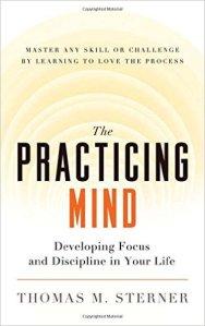 Practicing Mind