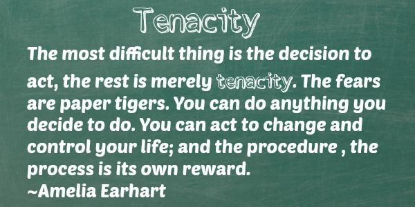 Tenacity1