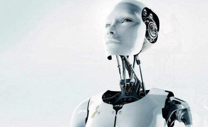 top-10-robots-710x434