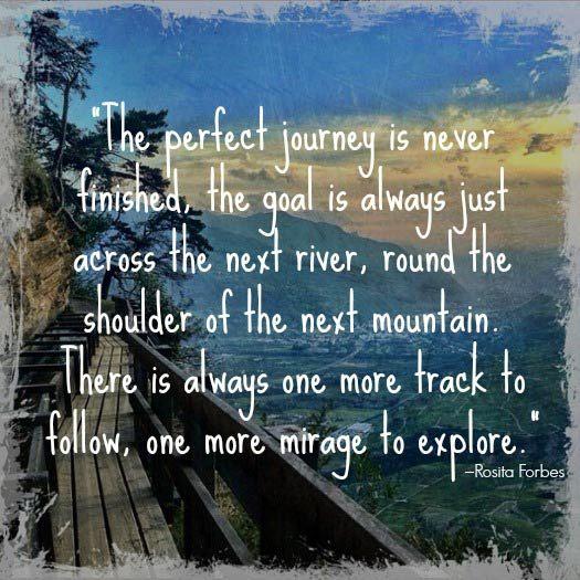 travel-quote-3