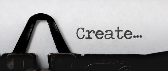 boca-social-media-create