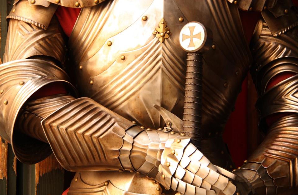 knight_994x650