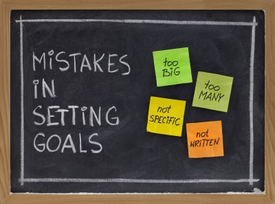 mistake-in-goal-setting-small-1