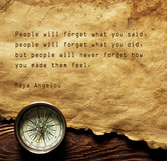 wl27b-maya-angelou-quotes-people-never-forget-how-you-made-them-feel