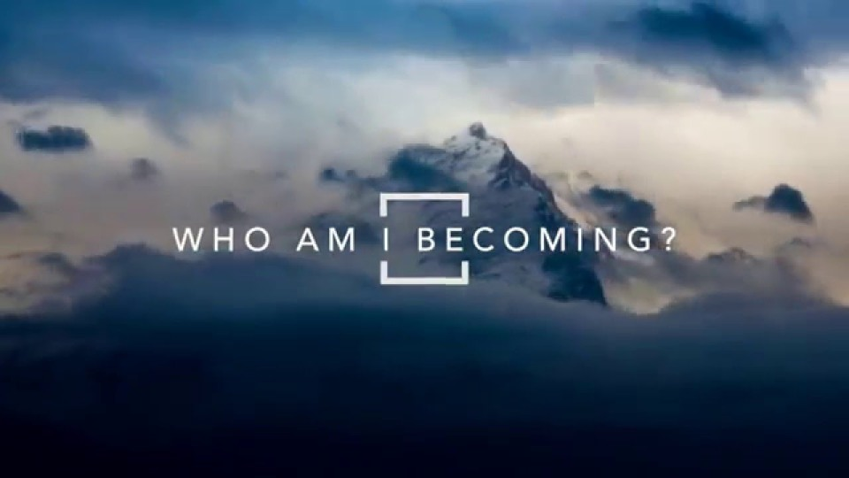 becoming