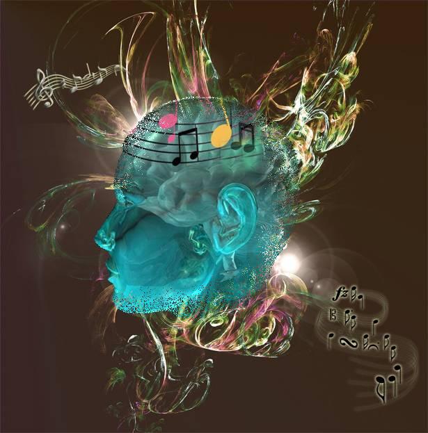 Mind-Music