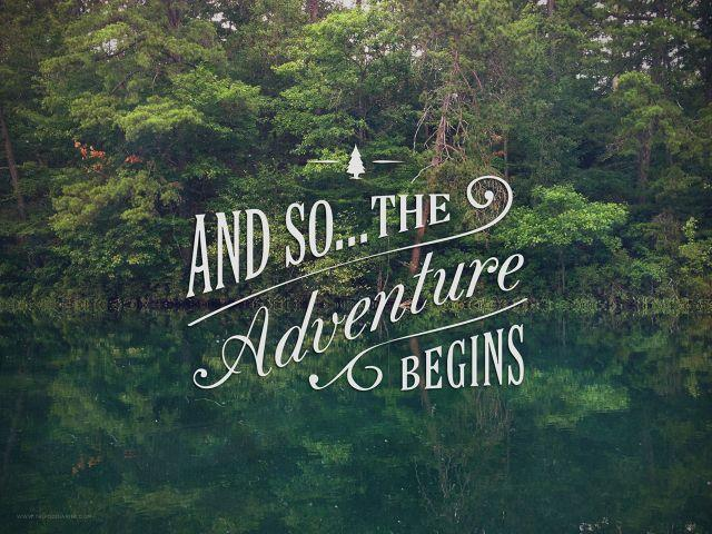 and-so-the-adventure-begins-quote-1
