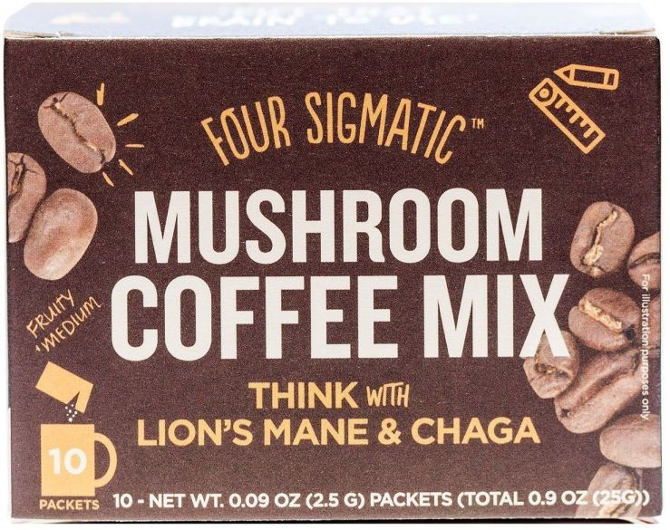 four-sigma-foods-mushroom-coffee-lions-mane-10-sachets-29997-p