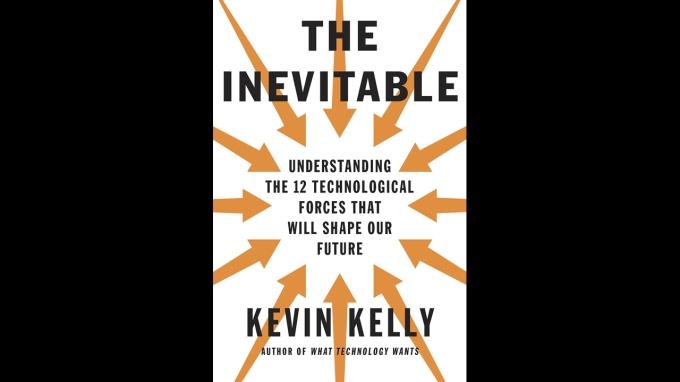invevitable