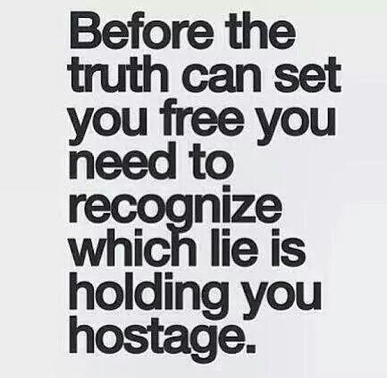 lies-deception