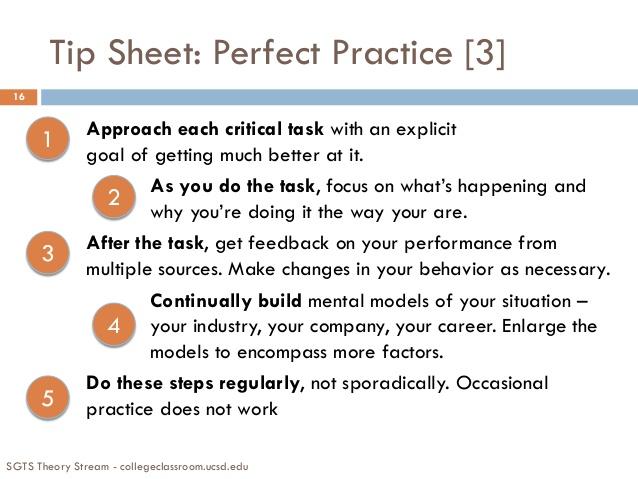 theory-2-mindset-expertise-16-638