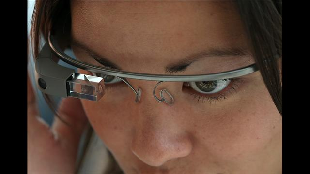 top-5-tips-for-google-glass-newbie-part-i