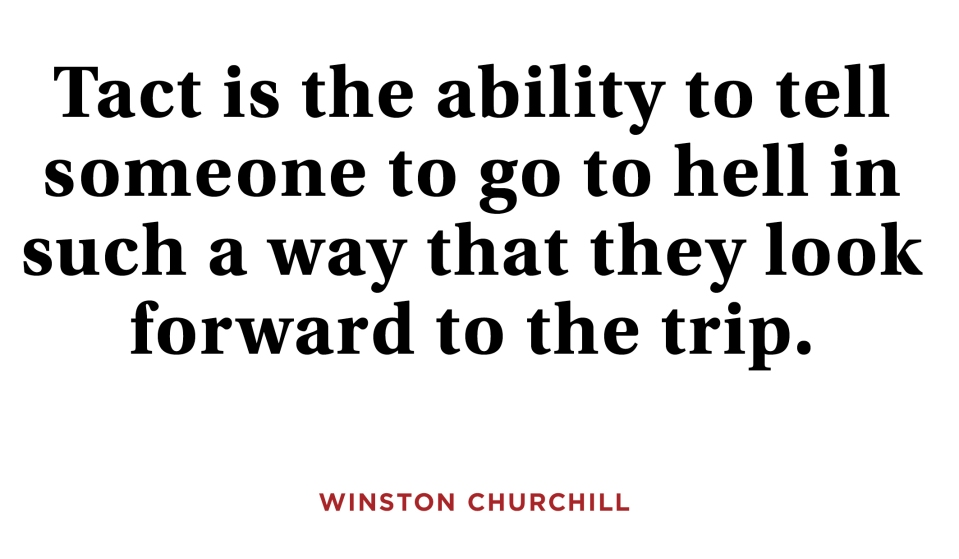 03-winston-churchill-quotes-tact