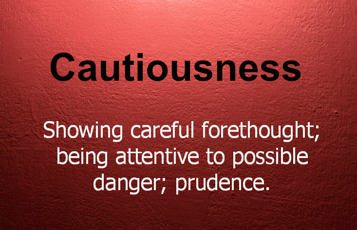 cautiousness-in-marriage