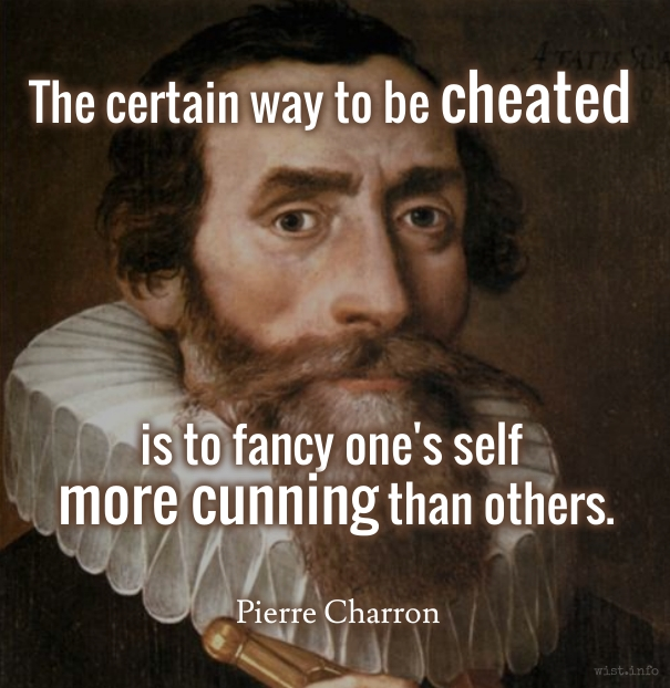 charron-more-cunning-than-others-wist_info-quote