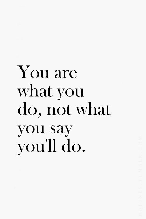 motivational-inspirational-picture-quotes-32